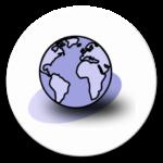 ECZ Geography
