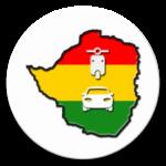 Zimbabwe Highway Code